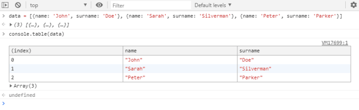 6-console.table.png