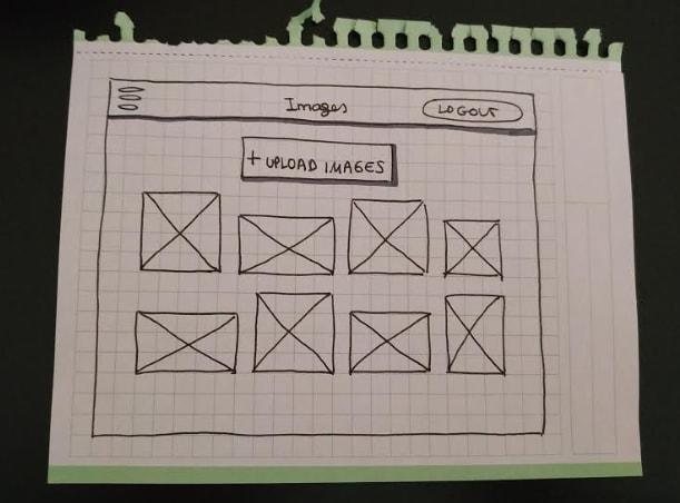 7-sketch-image.jpg