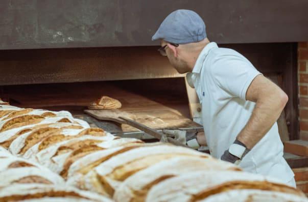 2-baker.jpg
