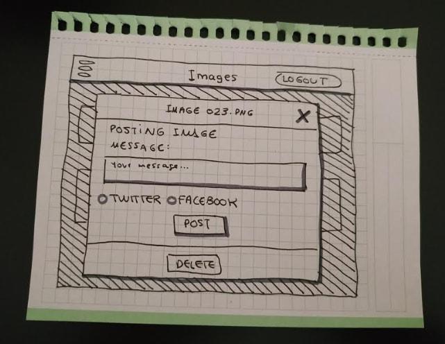 8-sketch-modal.jpg