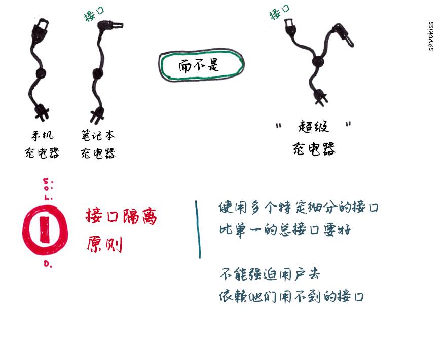 4_i.jpg