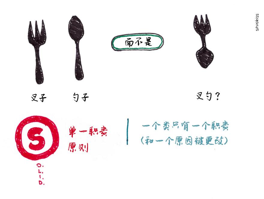 1_s.jpg